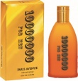 Paris Avenue - 10000000 for men - Woda perfumowana 100ml