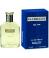 Paris Avenue - Cabanaclub - Woda perfumowana 100ml