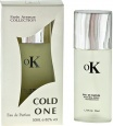 Paris Avenue - Cold One – Perfumy 50ml