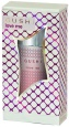 Paris Avenue - Gushi Love Me – Perfumy 50ml