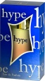 Paris Avenue - Hype – Perfumy 50ml