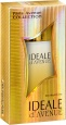 Paris Avenue - Ideale d\'avenue – Perfumy 50ml