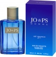 Paris Avenue - JO & PS Blue - Woda perfumowana 100ml