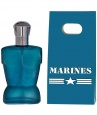 Paris Avenue - Marines - Woda perfumowana 100ml
