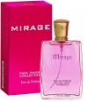 Paris Avenue - Mirage – Perfumy 100ml